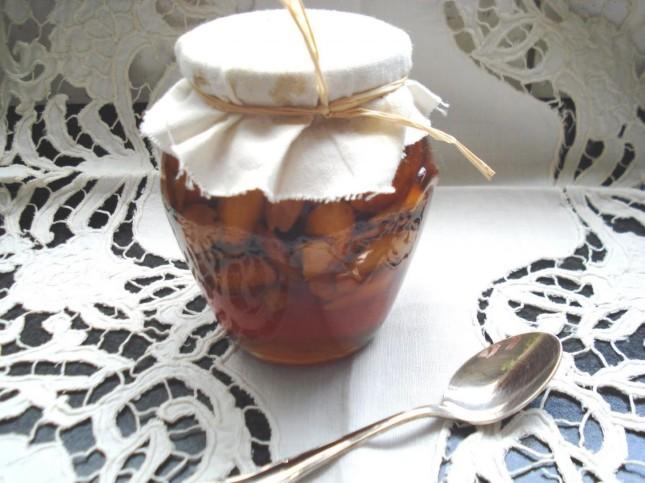 bomboniera rustica tietheknotsantorini