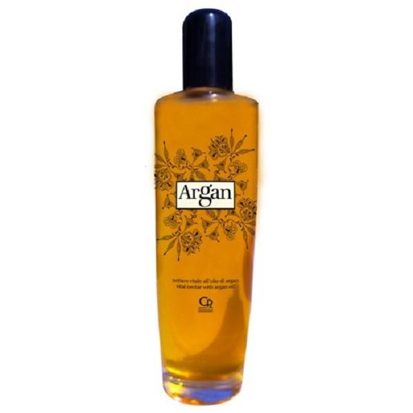 Olio di Argan CR
