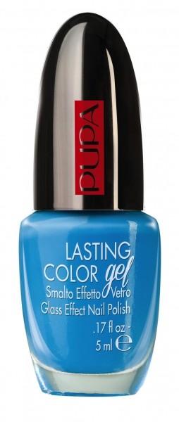 Swimming Pool Blue_smalto azzurro carico