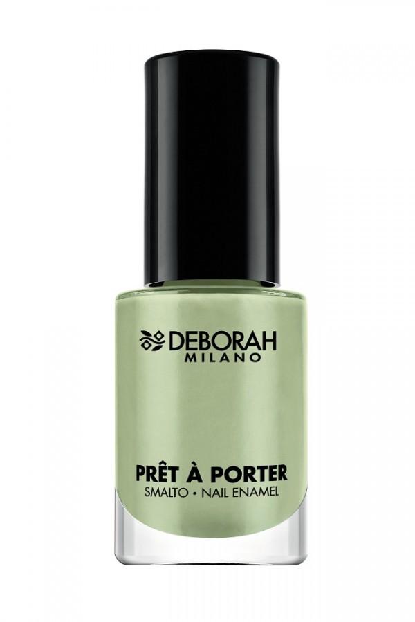 Pret a Porter di Deborah N.50