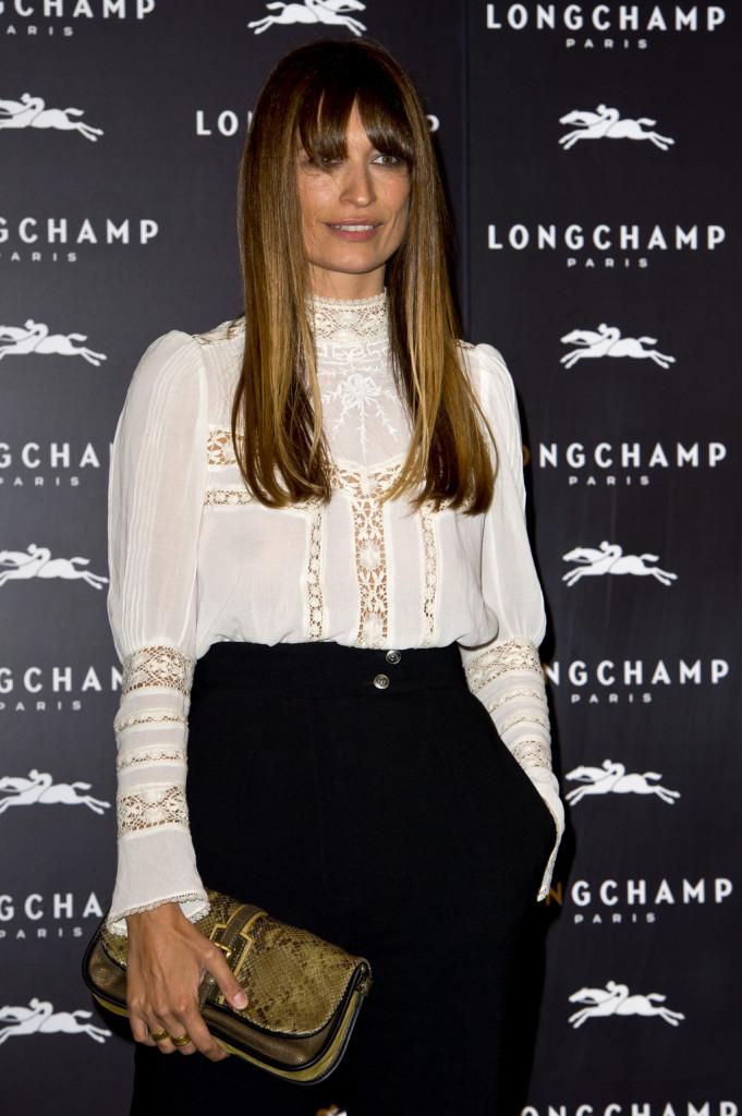 Caroline de Maigret da Longchamp