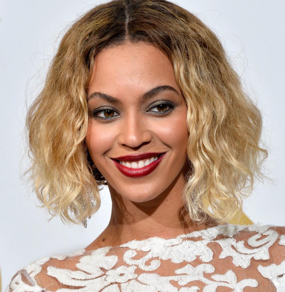 Stando alla classifica 2014 di Forbes, Beyoncé è la star più potente al mondo