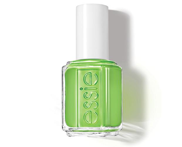 Verde Neon di Essie