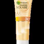 BB Crema Solare spf 30