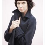 Bensimon collezione autunno-inverno 2014-15