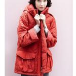 collezione autunno-inverno 2014-15