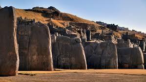 Cuzco / wikimedia