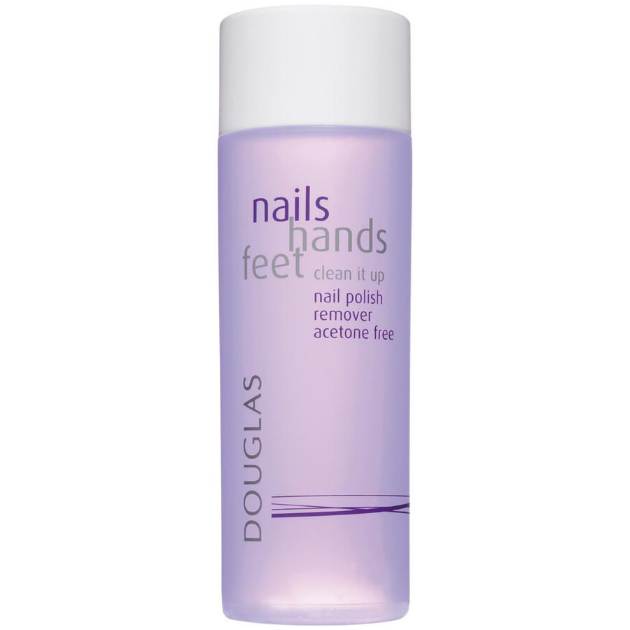 Nails Polish Remover