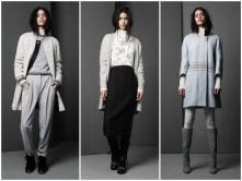 Collezione French Connection FW14