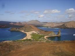 Isole Galapagos / wikipedia