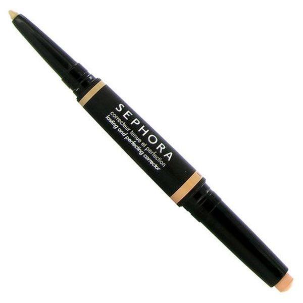 Da Sephora arriva il Correttore Tenuta e Perfezione, base ideale per il make up degli occhi