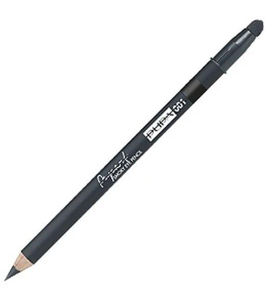 Pupa Pupart Smoky Eye Pencil è una matita pensata appositamente per il trucco smokey eyes