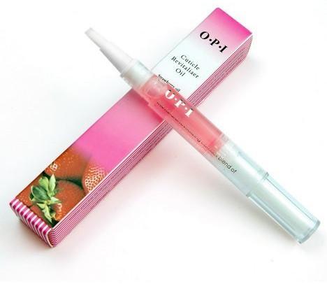 Una penna comoda e semplice da usare in 7 deiversi aromi
