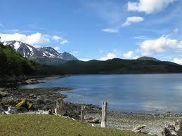 Parco Nazionale Terra del Fuoco / wikipedia