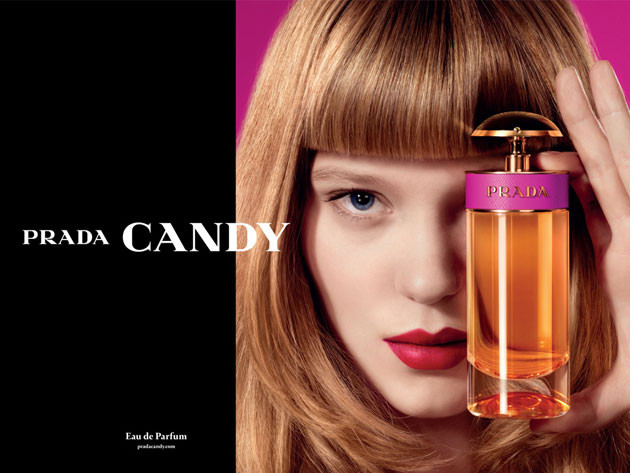 Candy, versione classica