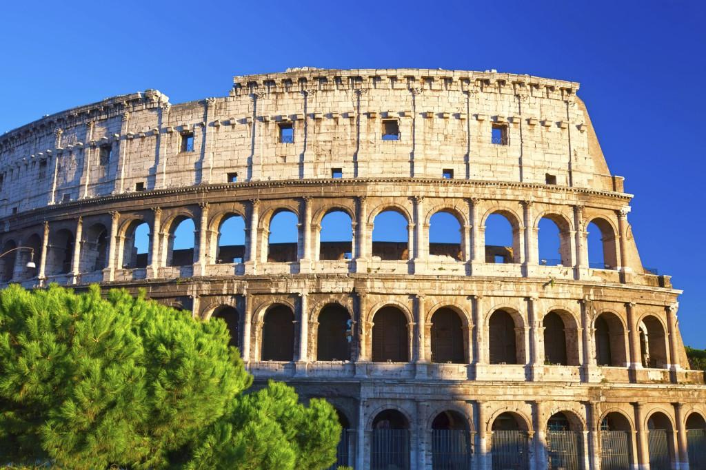 E' Roma la città italiana con il maggior numero di ostelli della gioventù. Ancora poche in Italia però le soluzioni formato famiglia