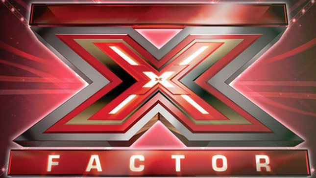 Xfactor #8