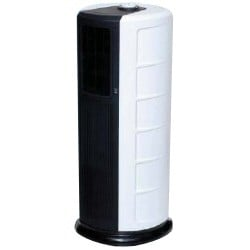 Zephir ZDY5000, uno dei condizionatori portatili più piccoli al momento sul mercato