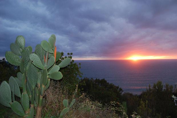 Cinque Terre, uno dei luoghi più poetici per trascorrere il 10 agosto