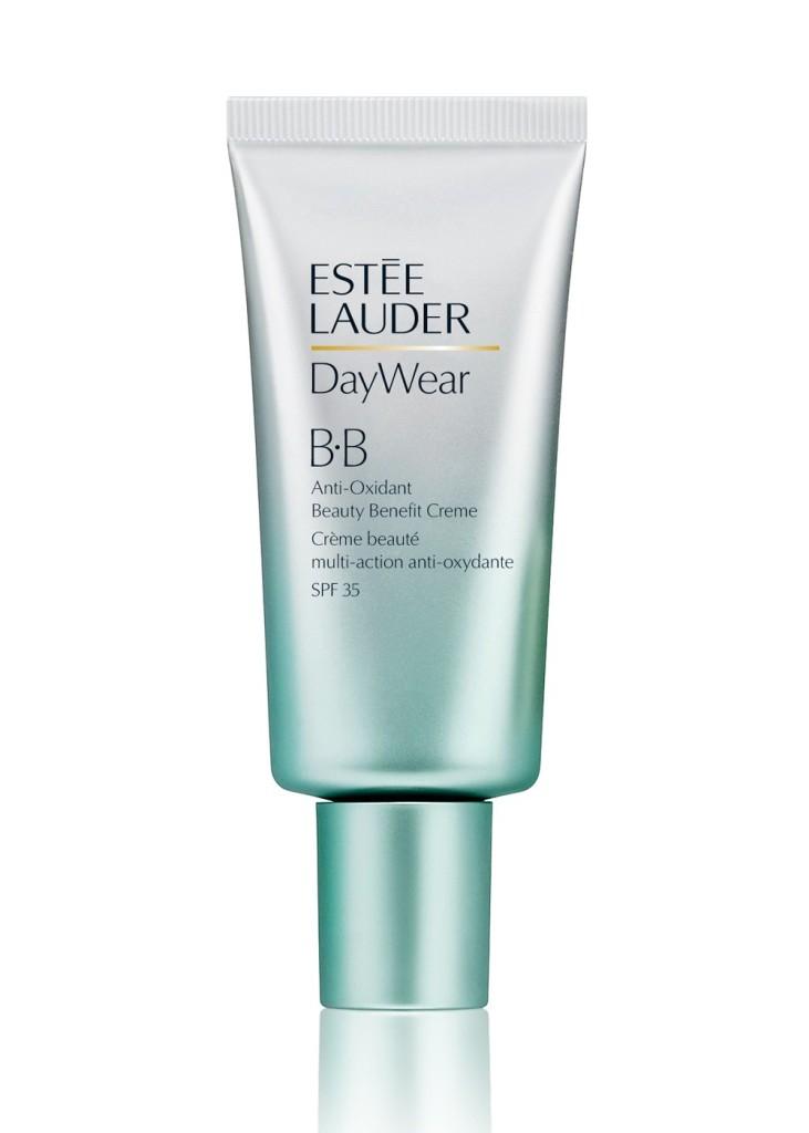 Daywear BB cream Estee Lauder: bb cream anti ossidante con SPF 35