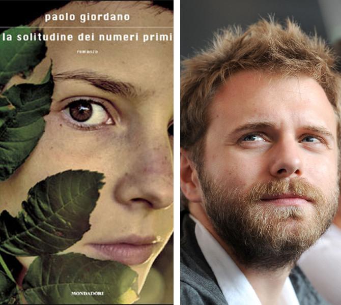È il più giovane autore ad aver vinto il premio Strega: nel 2008 aveva 26 anni