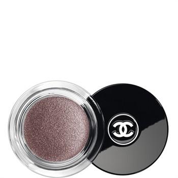 Illusion d'ombre Chanel: ombretto in crema , luminoso e brillante