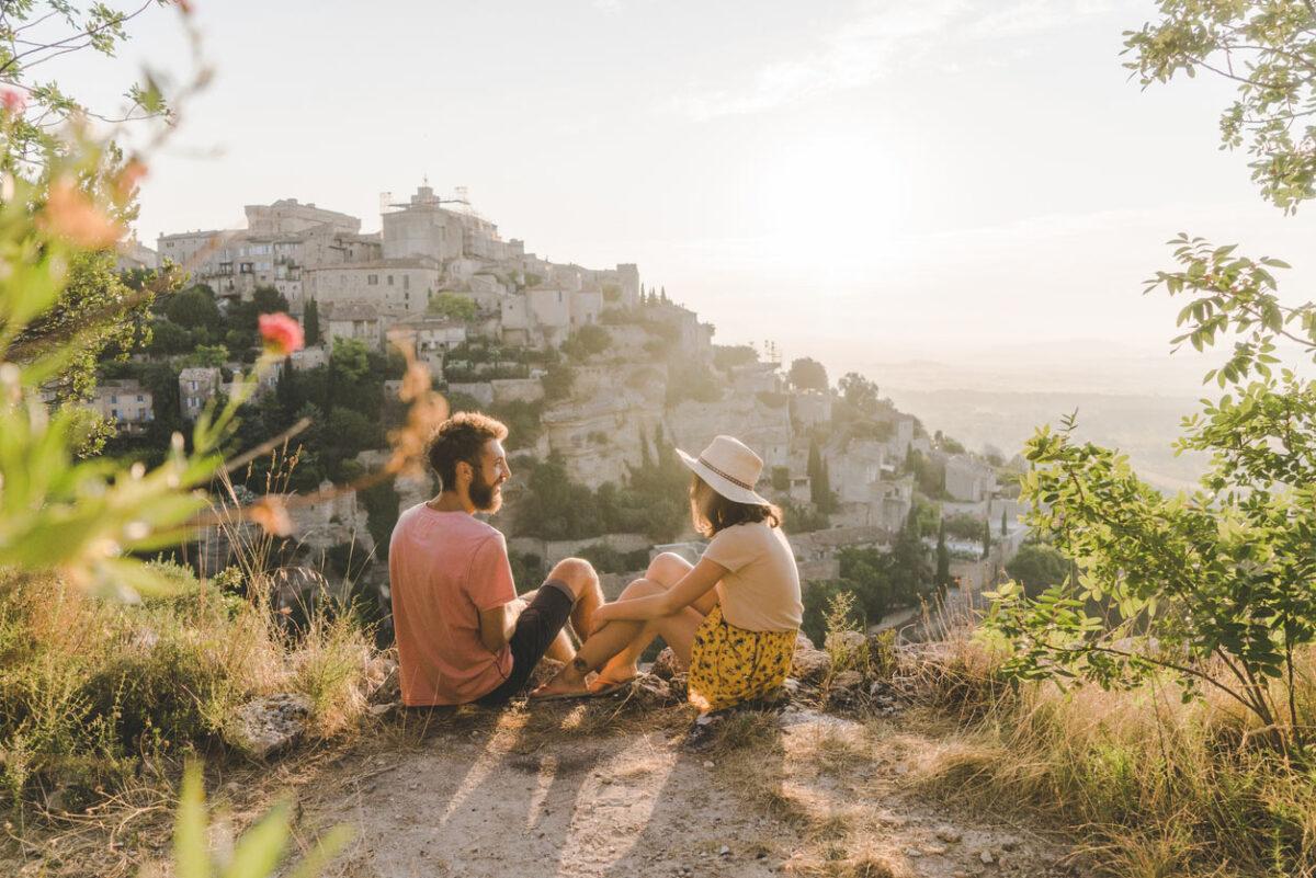 la-beauty-guide-di-unadonna-it-natural-summer-look