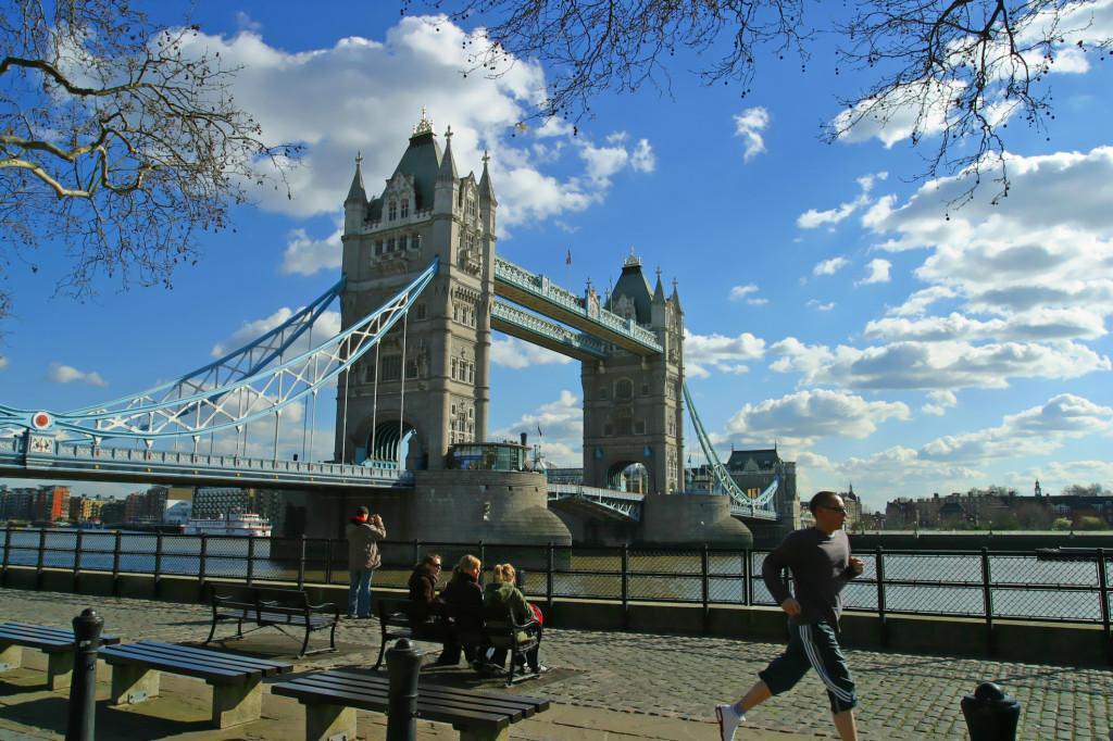 A Londra esiste il Meininger London Hyde Park, un ostello studiato per rispondere alle esigenze delle famiglie