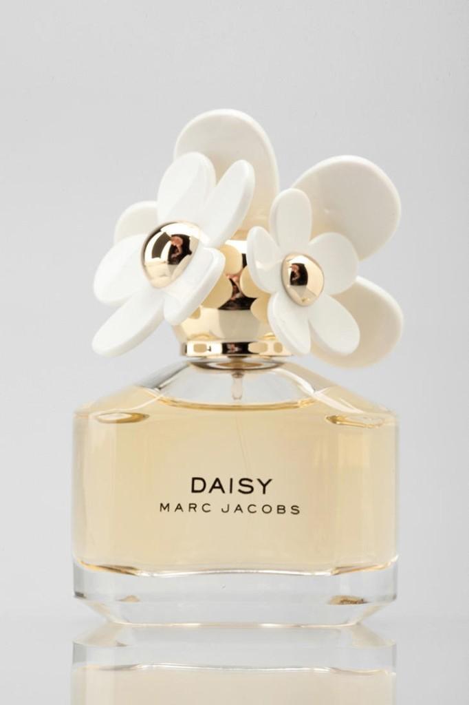 Daisy, la versione classica