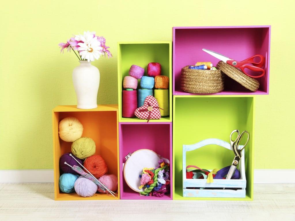Mensole Ikea Per Camerette.Mensole In Legno Ikea Fabulous Gallery Of Ikea Fai Da Te Con Fai Da