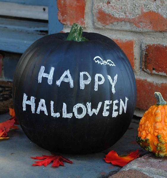 Che sia Halloween, Natale o un compleanno speciale, fai in modo che sia originale!