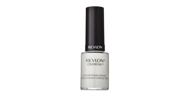 Revlon base coat Colorstay
