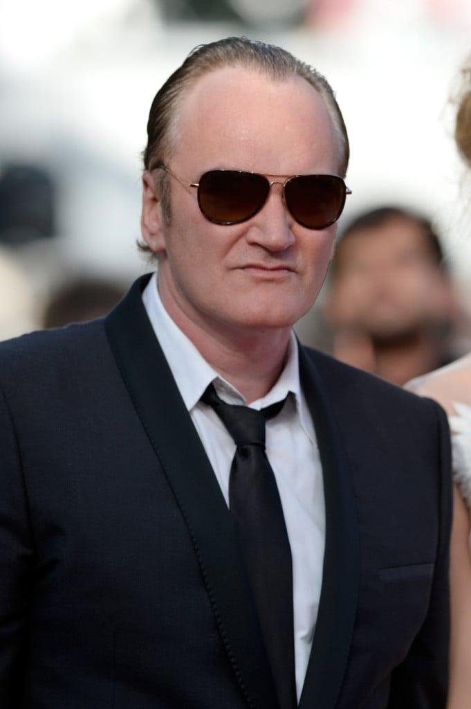 Spesso ha usato la sua influenza a Hollywood per far conoscere piccole produzioni e film stranieri, come