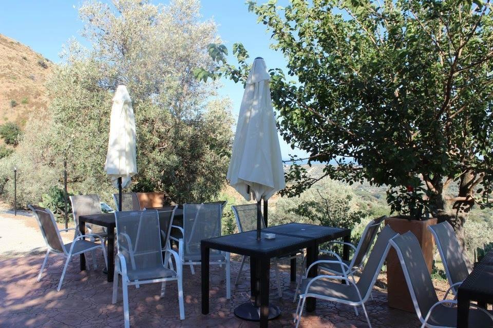 Poco lontano dalla provincia di Catanzaro e a soli tre chilometri dalle spiagge meravigliose di Soverato
