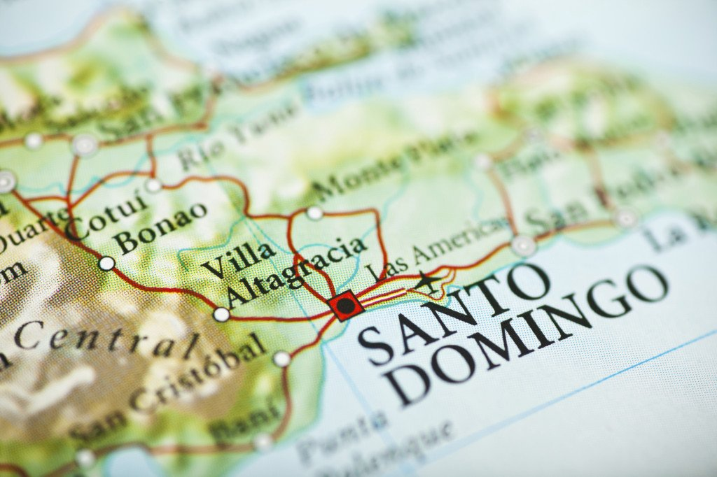 Santo Domingo è senza dubbio una delle mete ideali per un viaggio di nozze fra paesaggi esotici e luoghi da visitare