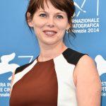 Mostra del cinema di Venezia 2014 - Day 3