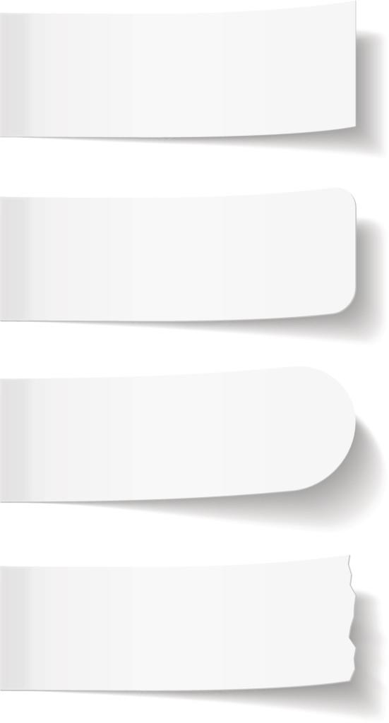 Etichette da stampare