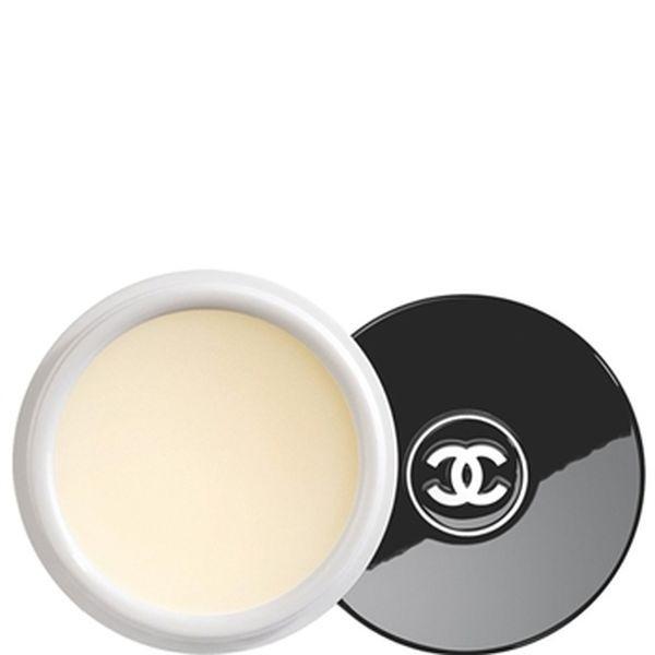 Chanel Hydra Beauty Balsamo Labbra Nutriente a base di Camellia Alba PFA mantiene una quantità di acqua ottimale