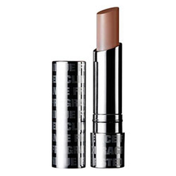 """Clinique Repairwear Intensive Lip Treatment """"stimola la produzione naturale del collagene e ripristina la naturale barriera idrolipidica"""""""