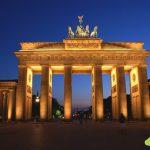 50 città da visitare almeno una volta nella vita - Berlino