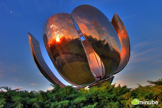 50 città da visitare almeno una volta nella vita - Buenos Aires