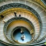 50 città da visitare almeno una volta nella vita - Città del Vaticano