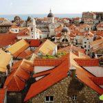 50 città da visitare almeno una volta nella vita - Dubrovnik