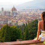 50 città da visitare almeno una volta nella vita - Firenze