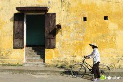 50 città da visitare almeno una volta nella vita - Hoi An