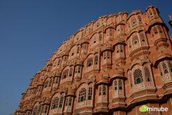 50 città da visitare almeno una volta nella vita - Jaipur