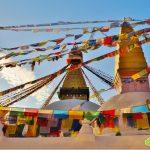 50 città da visitare almeno una volta nella vita - Kathmandu
