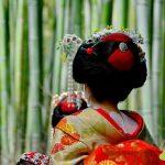 50 città da visitare almeno una volta nella vita - Kyoto