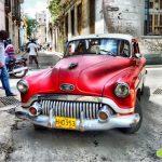 50 città da visitare almeno una volta nella vita - L'Avana