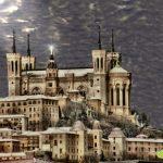 50 città da visitare almeno una volta nella vita - Lione